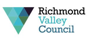 Richmond Valley Council