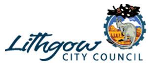 Lithgow City Council